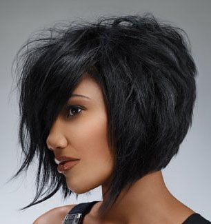 http://www.christopheramirasalon.com/site/wp-content/uploads/2015/10/paul_mitchell_hair_style1.jpg